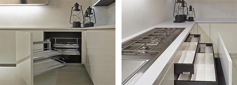 Cucine-design-piccoli-spazi_04