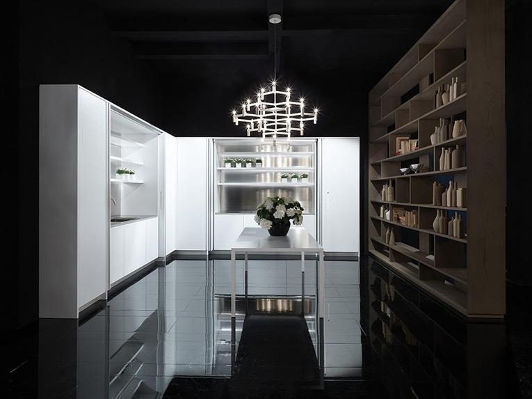 Cucine-design-piccoli-spazi_05