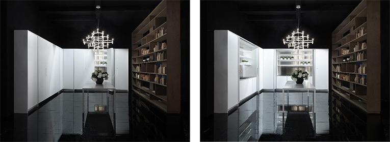 Cucine-design-piccoli-spazi_06