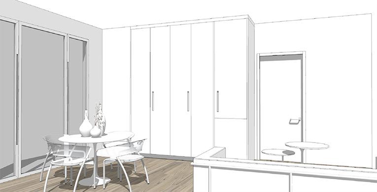 Cucine-design-piccoli-spazi_09