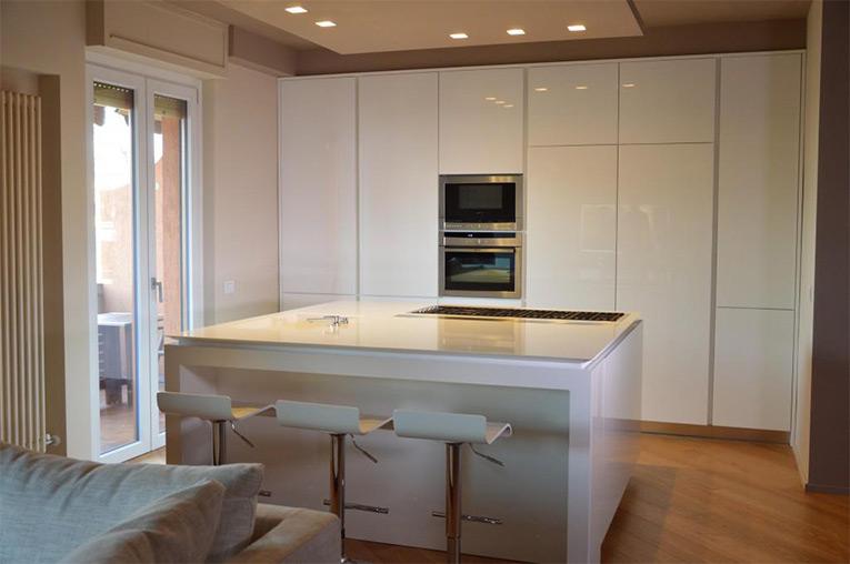 Cucine-design-piccoli-spazi_10