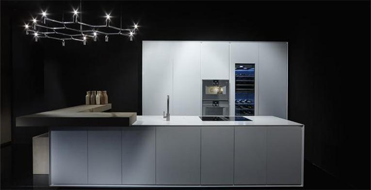 Cucine-design-piccoli-spazi_11