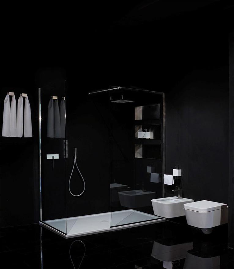 RiFRA-piatti-doccia-vasche_05