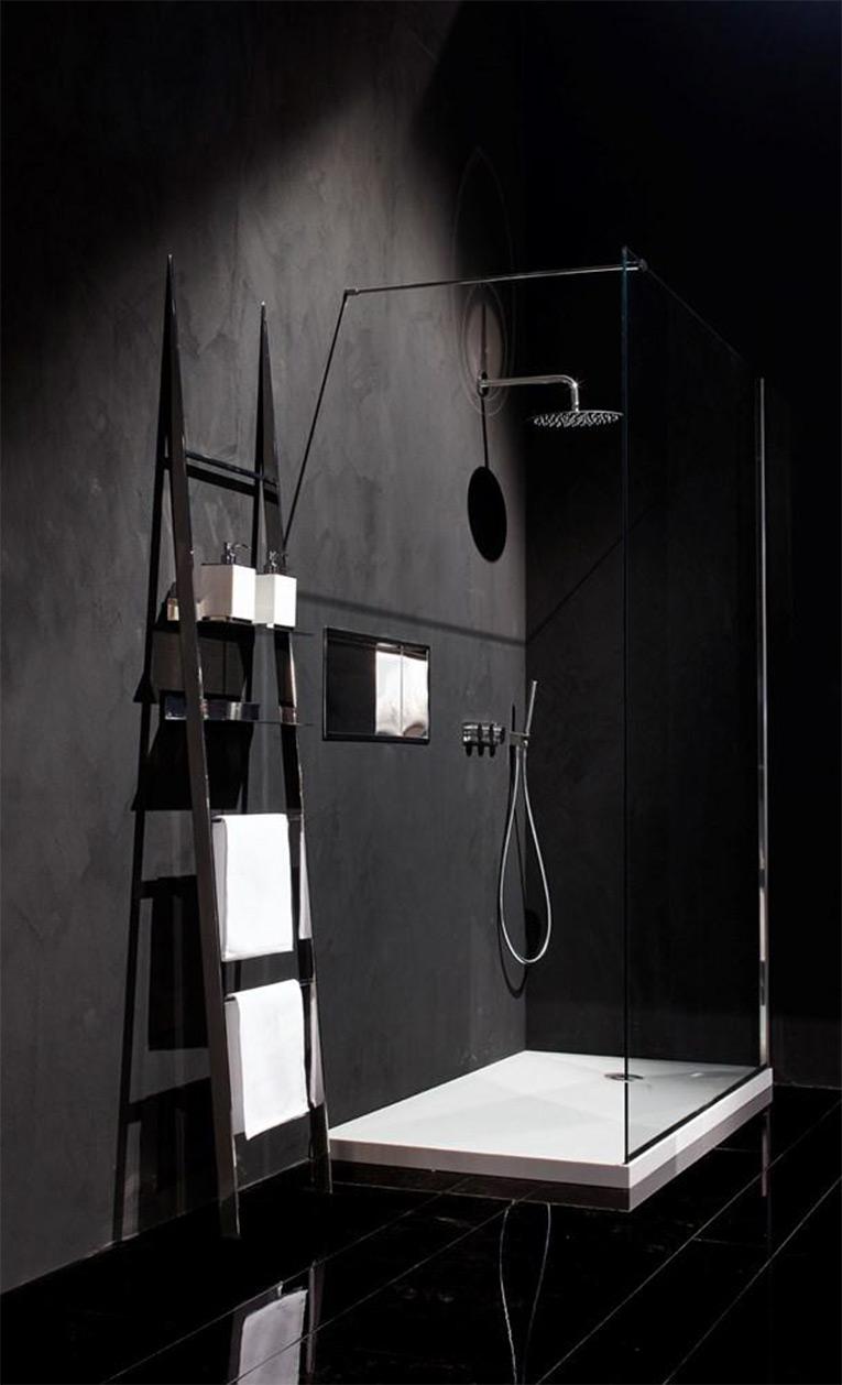 RiFRA-piatti-doccia-vasche_06