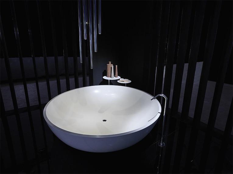 RiFRA-piatti-doccia-vasche_07
