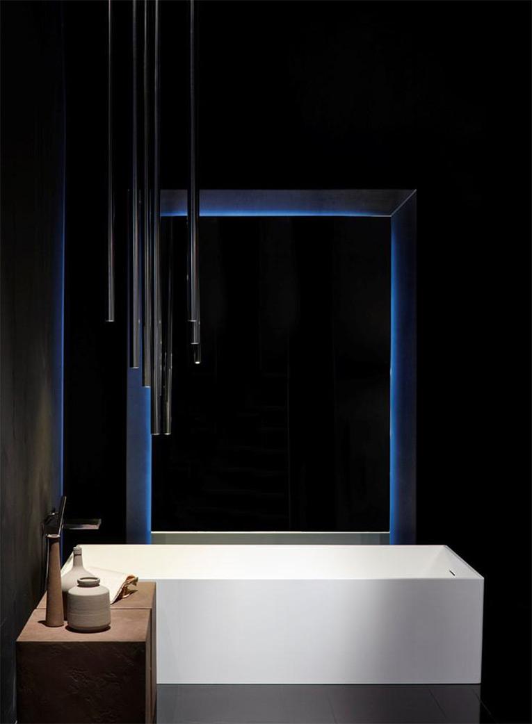 RiFRA-piatti-doccia-vasche_08