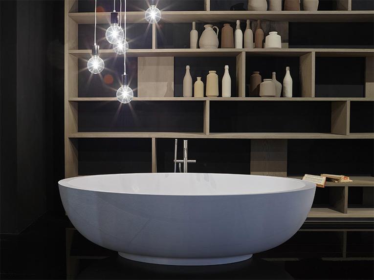 RiFRA-piatti-doccia-vasche_10