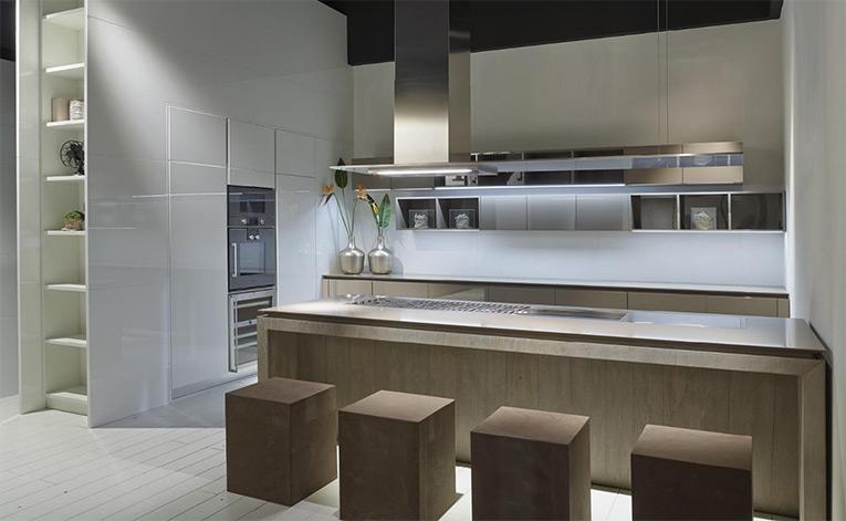 cucina-finitura-speciale-argilla_04