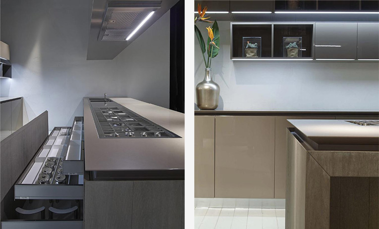 cucina-finitura-speciale-argilla_05-06