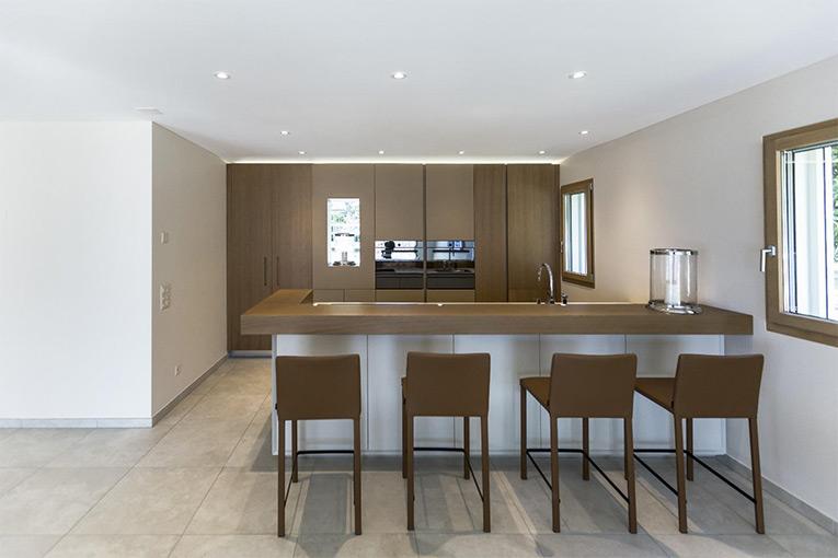 Cucina-design-legno_07