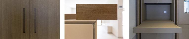 Cucina-design-legno_08-09-10