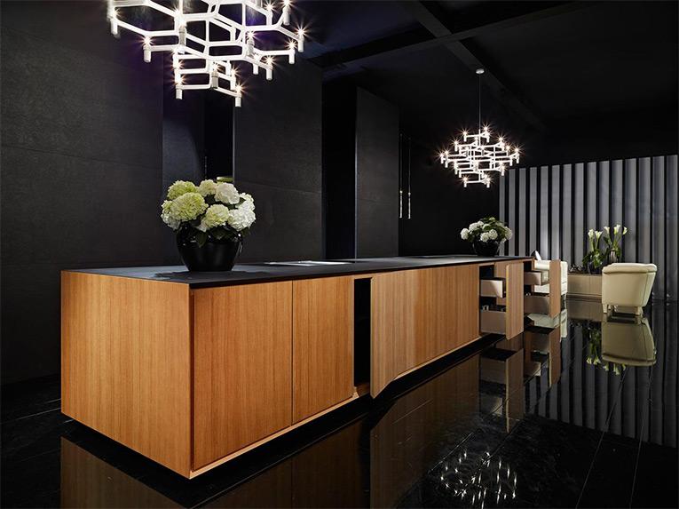 Cucina-design-legno_16