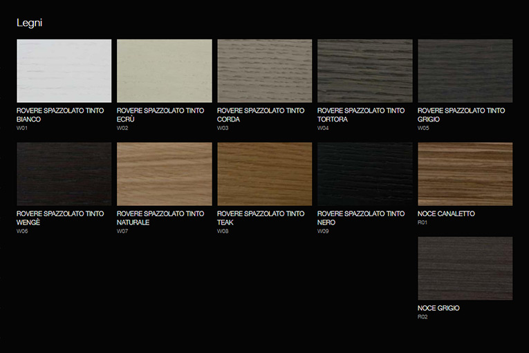 Cucina-design-legno_20