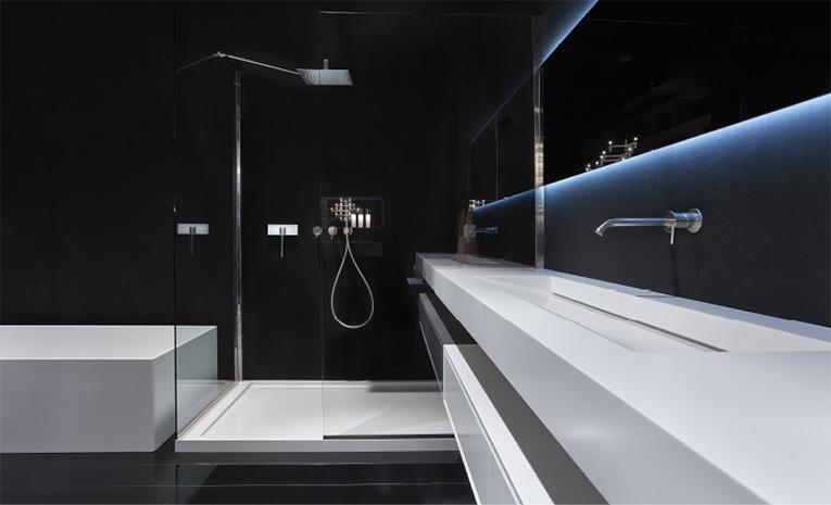 Nuove-collezioni-rubinetti-acciaio-RiFRA_01