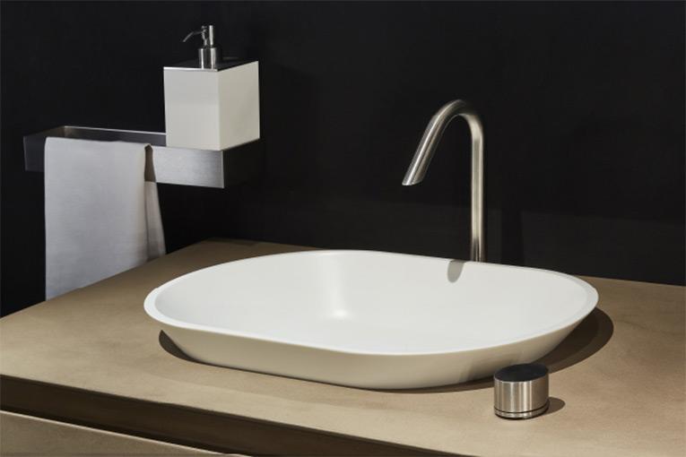 Nuove-collezioni-rubinetti-acciaio-RiFRA_02