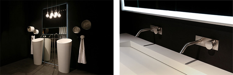 Nuove-collezioni-rubinetti-acciaio-RiFRA_04-05