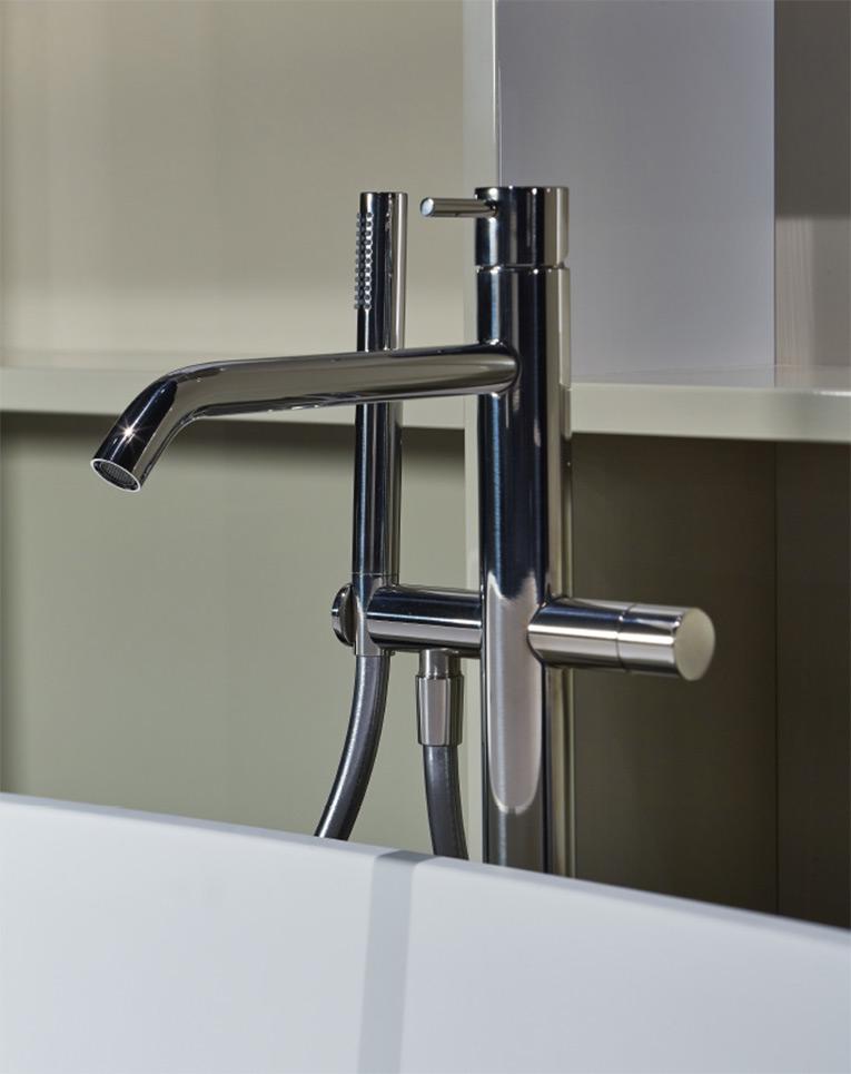 Nuove-collezioni-rubinetti-acciaio-RiFRA_06