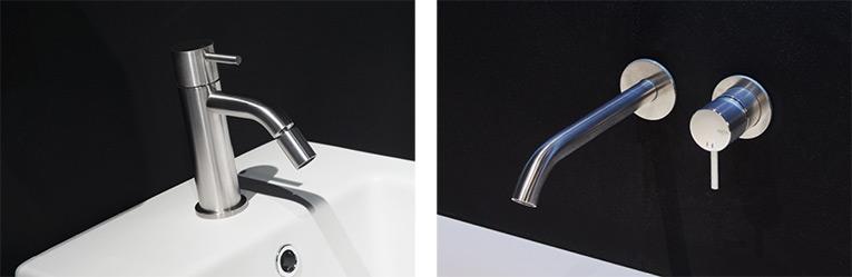 Nuove-collezioni-rubinetti-acciaio-RiFRA_07-08