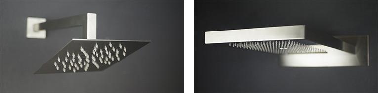 Nuove-collezioni-rubinetti-acciaio-RiFRA_11-12