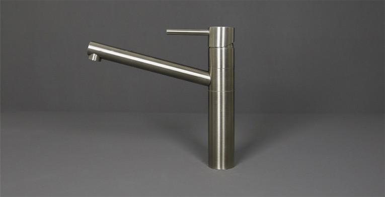 Nuove-collezioni-rubinetti-acciaio-RiFRA_14