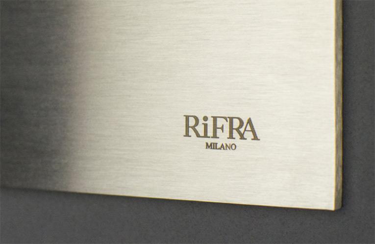 Nuove-collezioni-rubinetti-acciaio-RiFRA_15