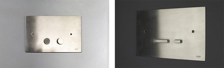 Nuove-collezioni-rubinetti-acciaio-RiFRA_16-17
