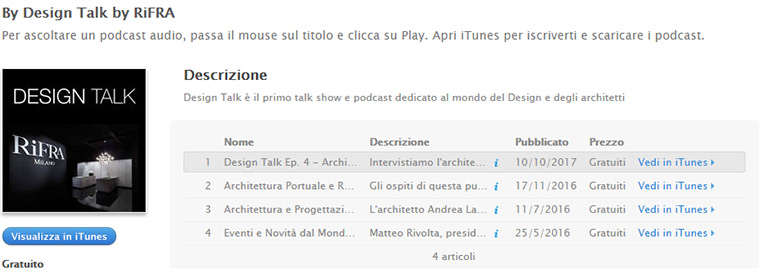 RiFRA-design-talk-Fontanesi_podcast