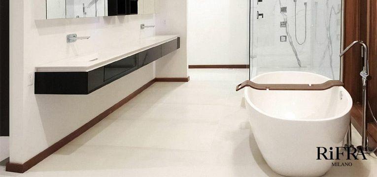 News @en | Design Bath & Kitchen Blog