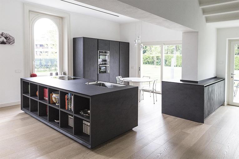 Ihre neue Küche online von RiFRA gestaltet   Design Bath & Kitchen Blog